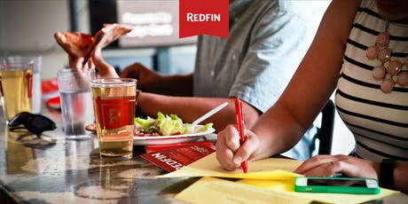 Del Mar, CA - Free Redfin Home Selling Class tickets