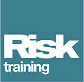 Risk Training logo