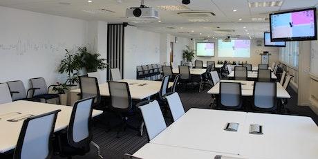 Hawk Training Employer Forum