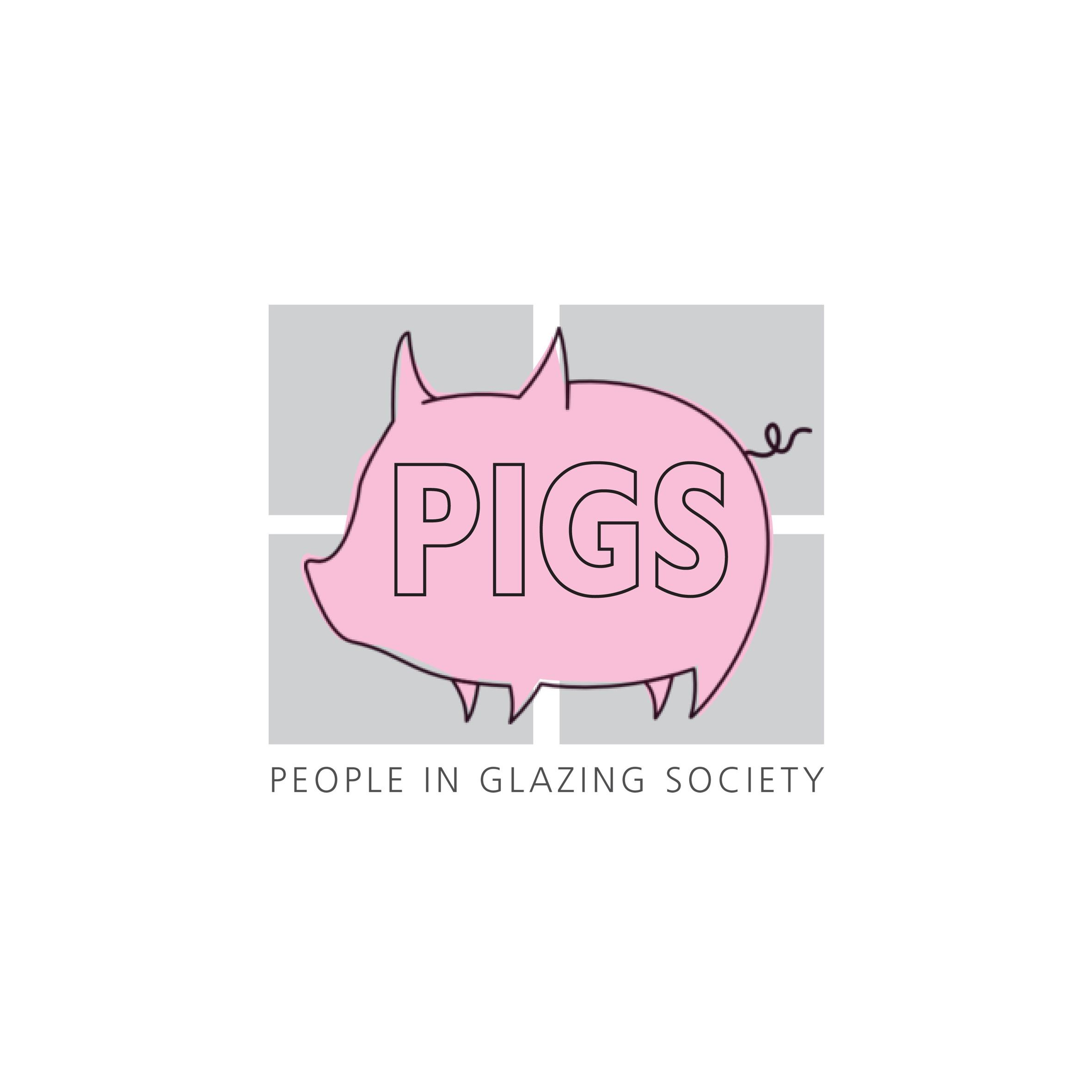 PIGS Networking Glasgow September 2017