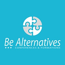 Be Alternatives logo
