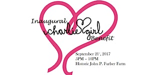 A Charlie Girl Benefit