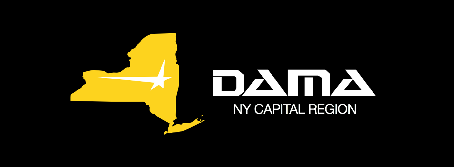 DAMA-NYCR August 2017 Monthly Meeting (The Fu