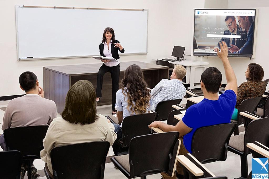 PMP 4 days Classroom Training in Cincinnati,