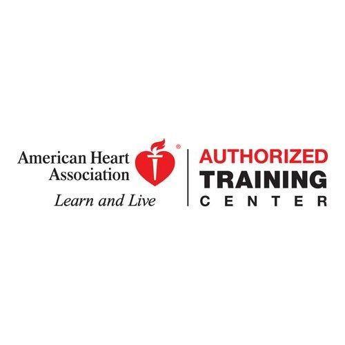 AHA (ACLS & BLS) SKILLS REVIEW SESSION (Emplo