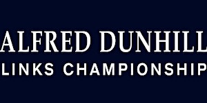 Alfred Dunhill Links Championship 2017