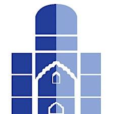 Central Asia-Caucasus Institute at AFPC logo