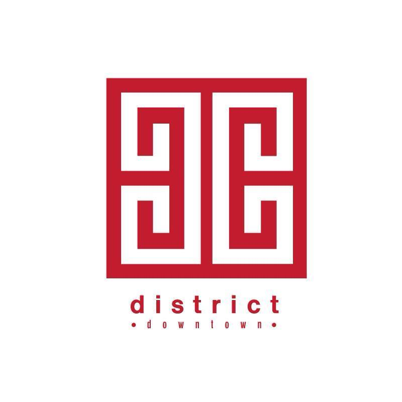 DISTRICT SATURDAYS @ DISTRICT DALLAS | RESERVATIONS 214.612.3236. DISTRICT SATURDAYS @ DISTRICT DALLAS | RESERVATIONS 214.612.3236