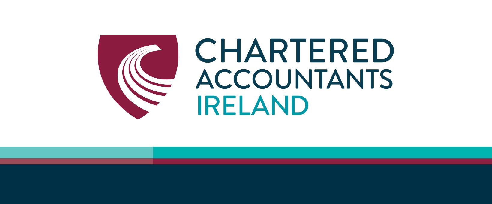 Belfast Chartered Accountancy open evening Au