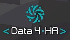 Data 4HR logo
