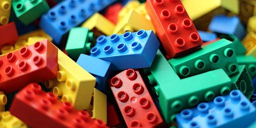 Lego Club (Ormskirk)