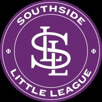 Southside Little League Family Picnic 2017