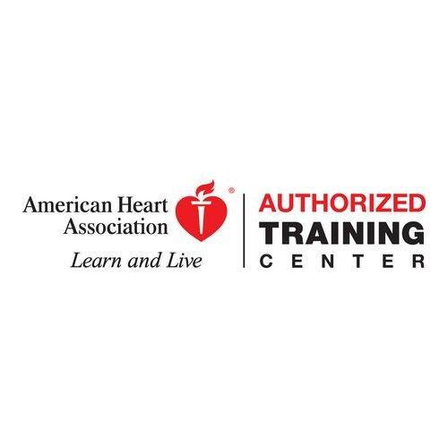 AHA (ACLS & BLS) SKILLS REVIEW SESSION (Emplo