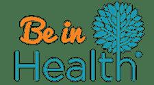 Be in Health® logo