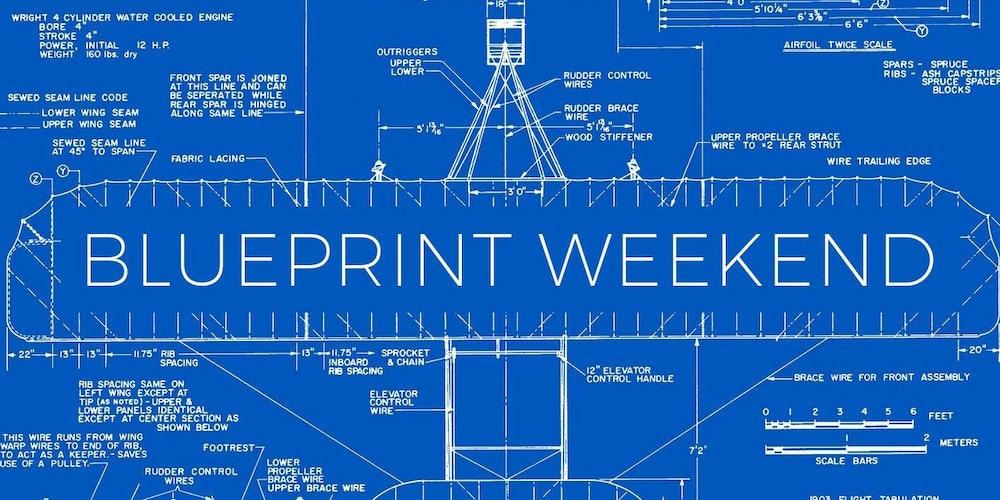 Blueprint impartation weekend tickets thu aug 24 2017 at 700 blueprint impartation weekend tickets thu aug 24 2017 at 700 pm eventbrite malvernweather Images