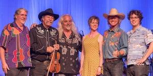 John Denver Tribute Concert - Estes Park Lions Club