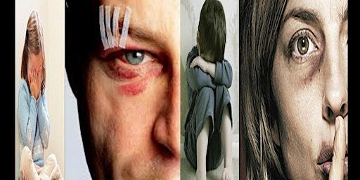 Violencia Doméstica en tiempos de equidad -Curso- Educación Continua