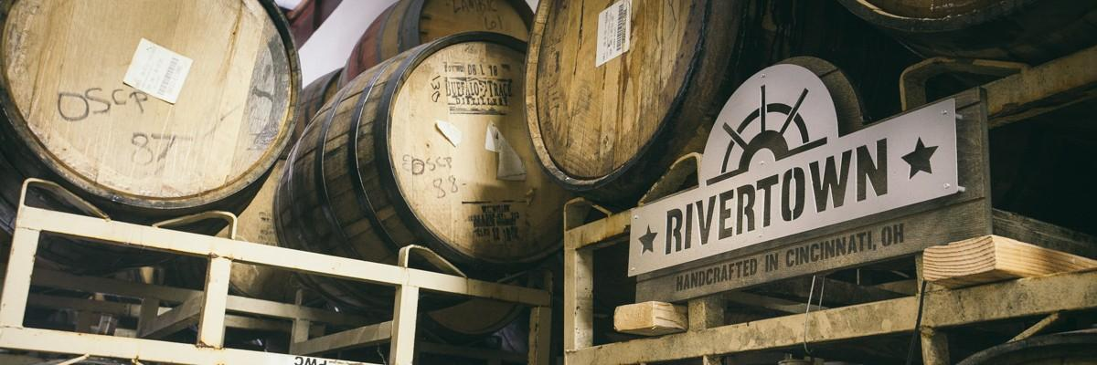 Explore The Sour Side Of Beer