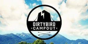 Dirtybird Campout 2017