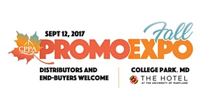 CPPA Fall Promo EXPO End-Buyer Registration