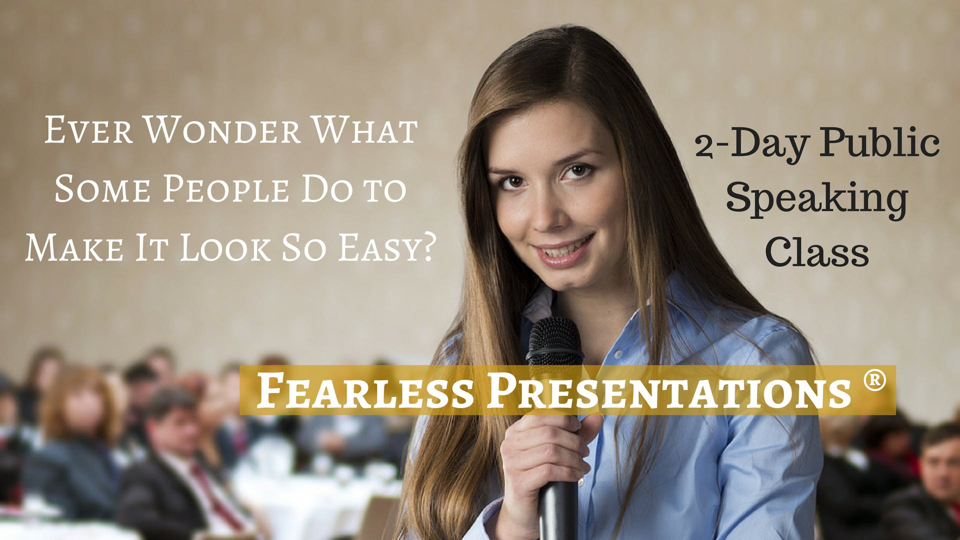 Business presentation skills chicago, illinois.