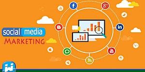 Diploma Course: Social Media Marketing Training In...