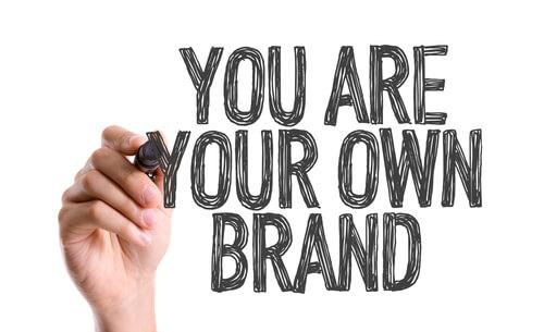 Personal Branding: Storytelling