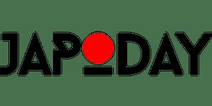 II JAPODAY en Portas (Pontevedra)