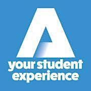 Auckland University Students' Association (AUSA) logo