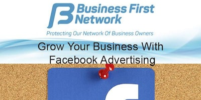Grow With Facebook Advertising