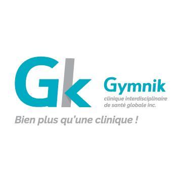 Conférence de presse d'ouverture de GYMNIK: n