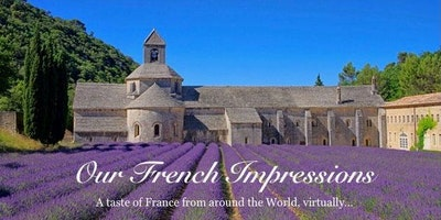 Our French Impressions