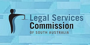 Consumer Law - 24 October.  A free information webcast.