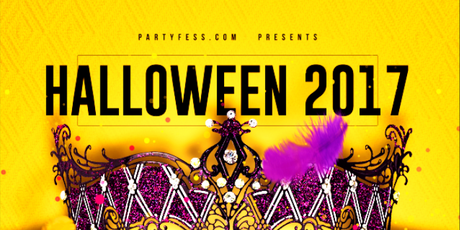 halloween 2017 miami mask off party tickets - Halloween Events In Broward