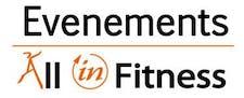 All In Fitness - événements  logo