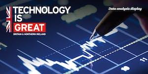 UK-German Cyber-Security Forum