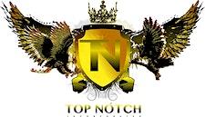 Top Notch Inc logo