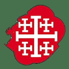 Fondazione Terra Santa logo
