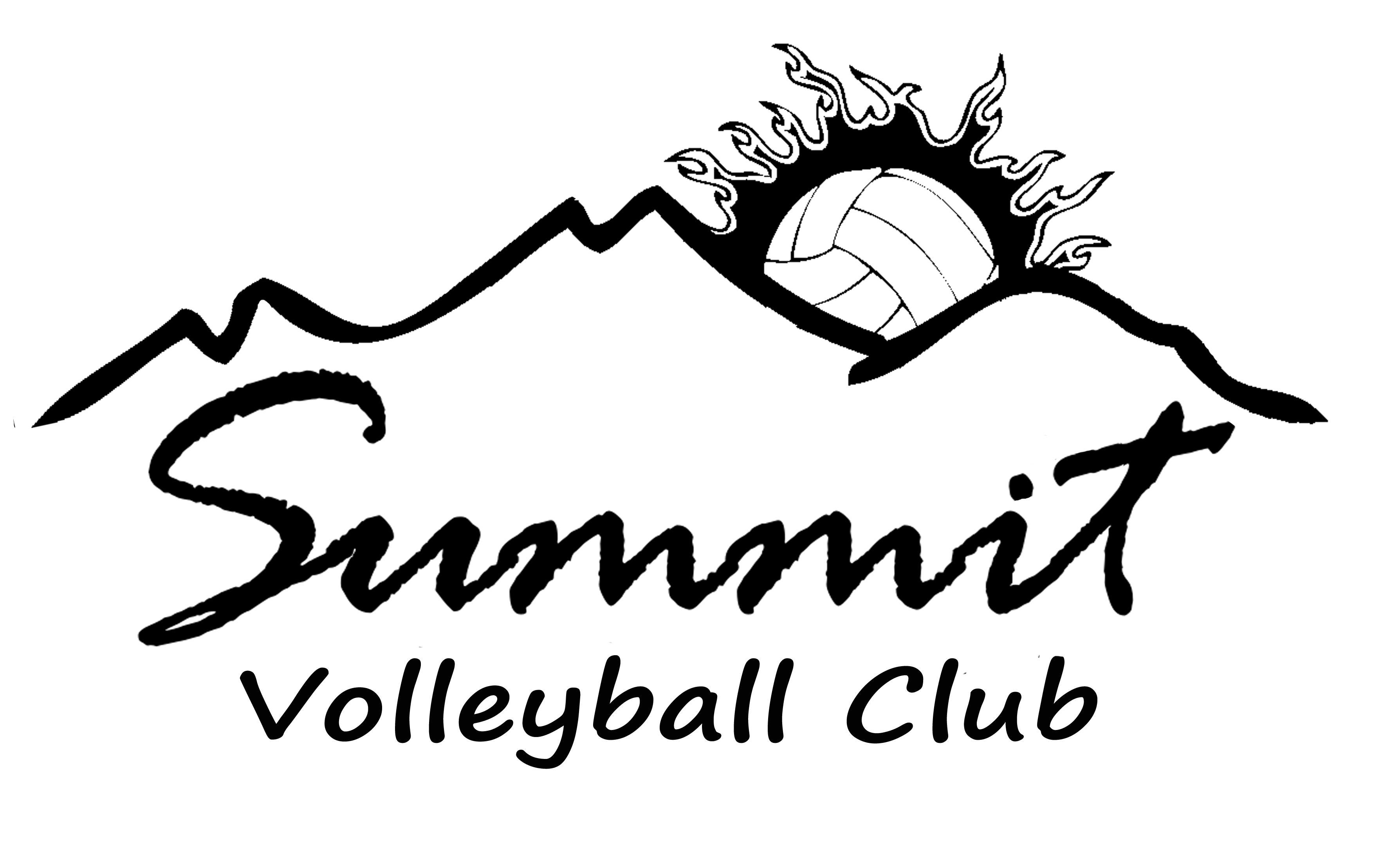 Summit High School Prep Camp