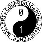 CoderDojo Dublin logo