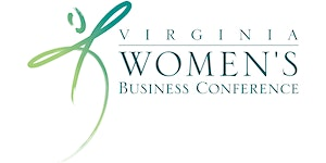 9th Annual Virginia Women's Business Conference - 2017