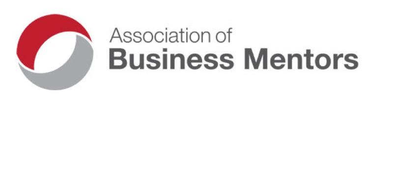 Associaton of British Mentors (Leeds)