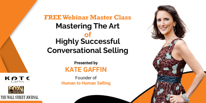 Mastering the Art of Highly Successful Con