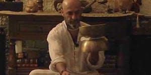 Meditazione Campane Tibetane - Cerchioinfinito...