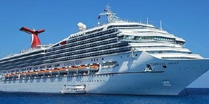 Summer Cruise To Cozumel From Galveston Tickets Thu Jun - Cruise out of galveston tx