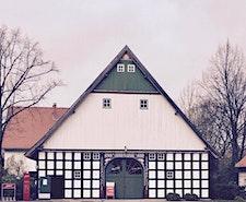 Jacques´' Wein-Depot Bielefeld-Babenhausen logo