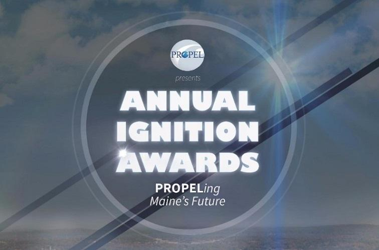 The Ignition Awards