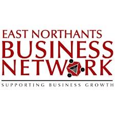 East Northants Business Network logo