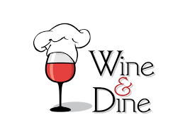 Wine & Dine w/ the Doc-Rescheduled to July 21