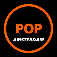 United+POP+Amsterdam